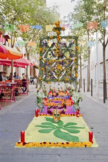 Barcelona_Gracia_01