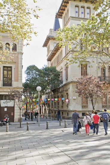 Barcelona_Gracia_03