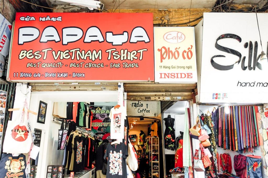 Hanoi_Spots_CafePhoCo_02