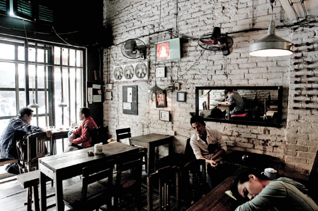 Hanoi_Spots_LanMan_01