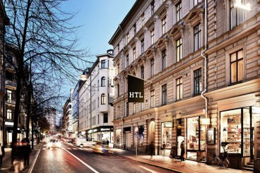 Hotel_HTL_01