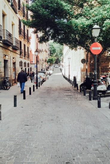 Madrid_05