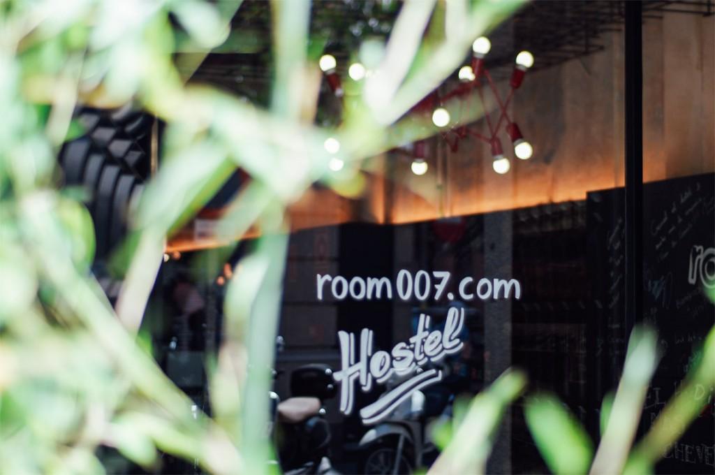 Madrid Hotel Room007_01