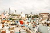 Saigon_01