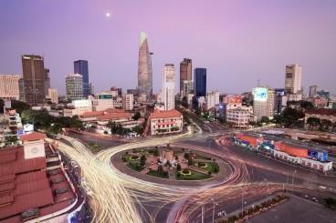 Saigon_02