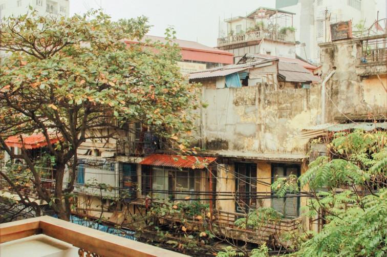 Stadt_Hanoi_01