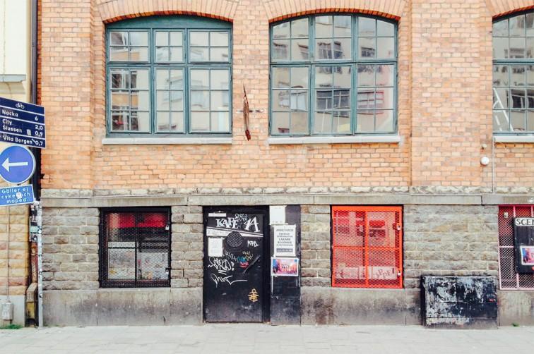 Stadt_Stockholm_Stadt_06