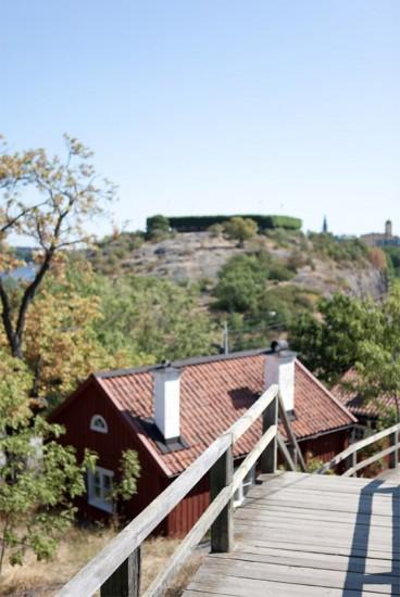 Stockholm_Stadtkinder_Philipp_01