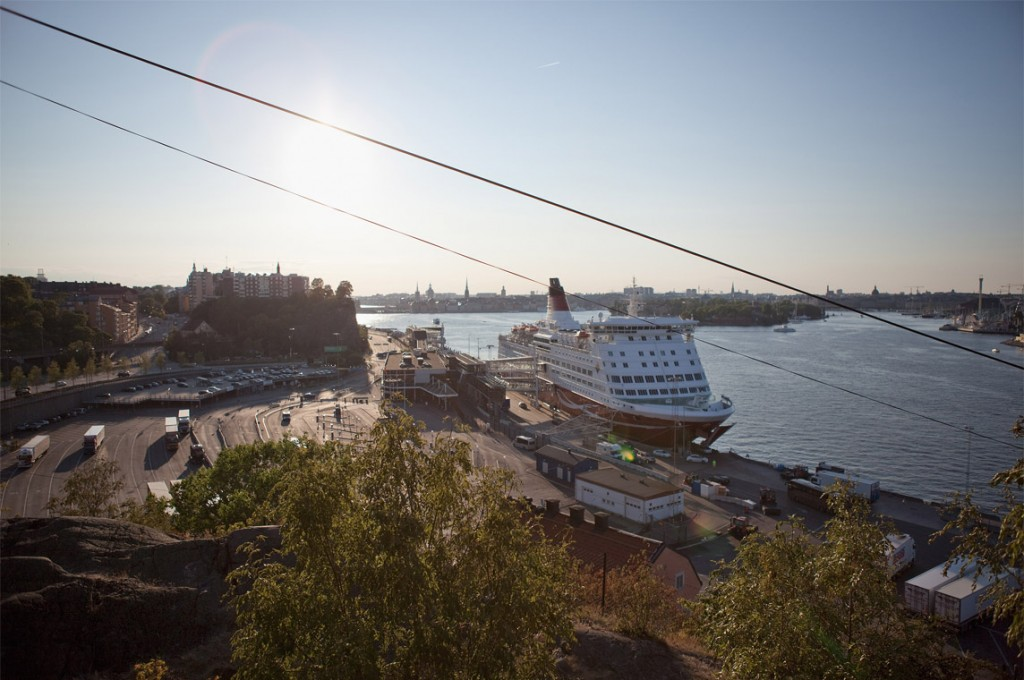 Stockholm_Stadtkinder_Philipp_10