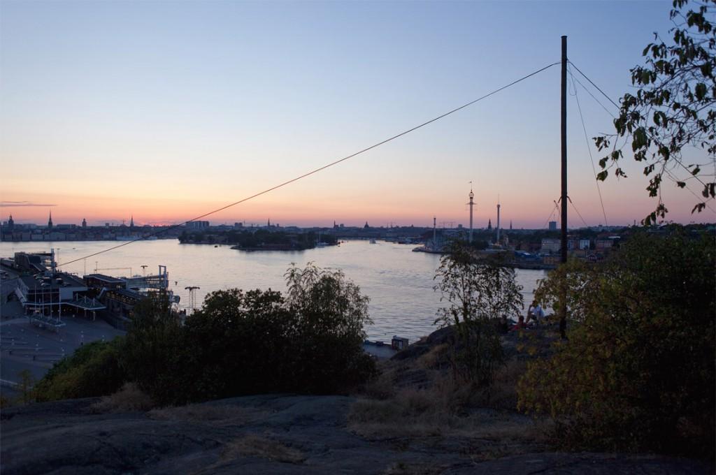 Stockholm_Stadtkinder_Philipp_14