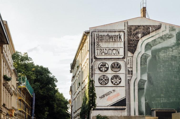 Berlin_Typo_02