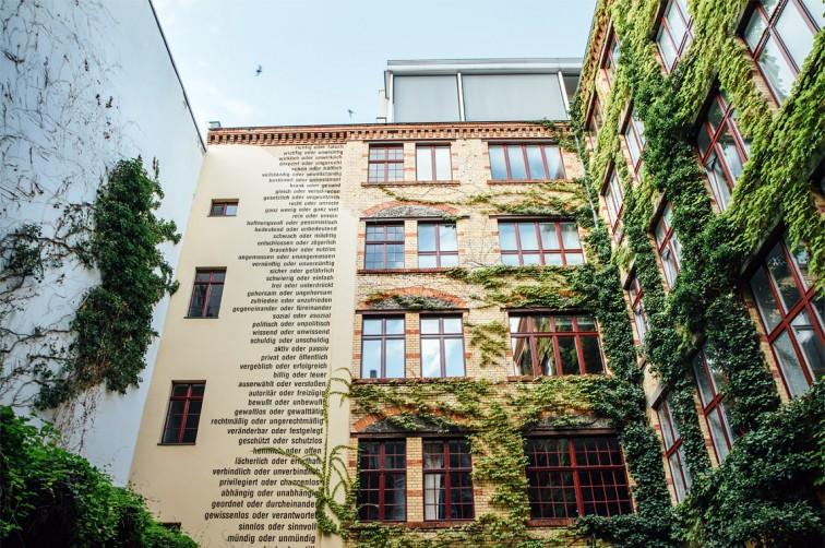 Berlin_Typo_04
