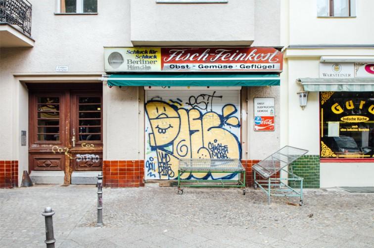 Berlin_Typo_16