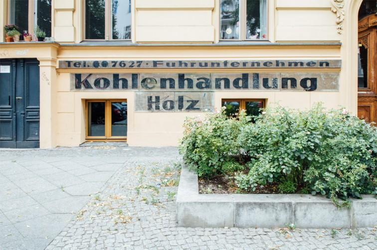 Berlin_Typo_18