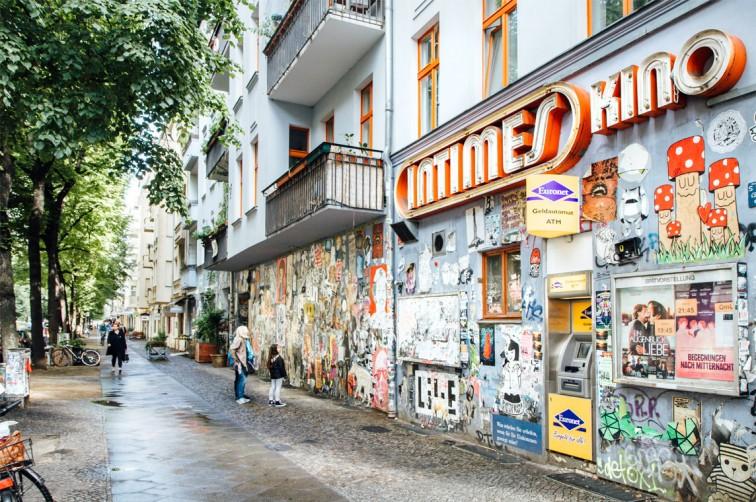 Berlin_Typo_21