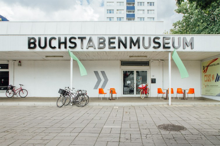 Berlin_Typo_30