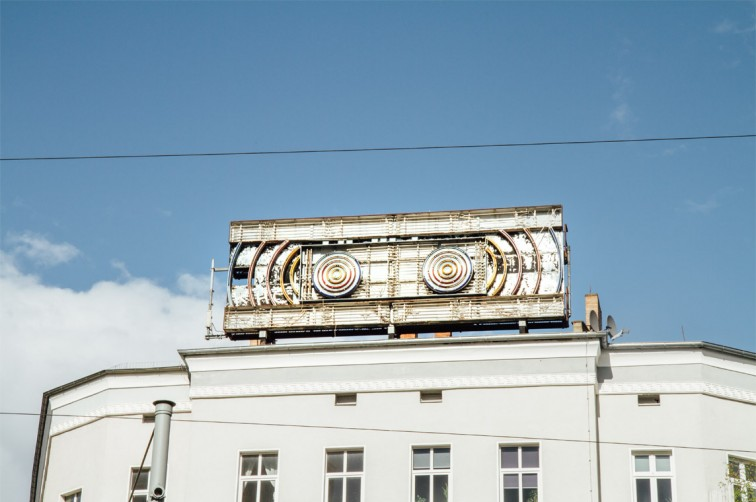 Berlin_Typo_31