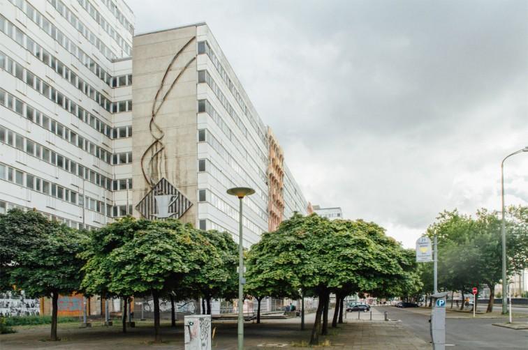 Berlin_Typo_32