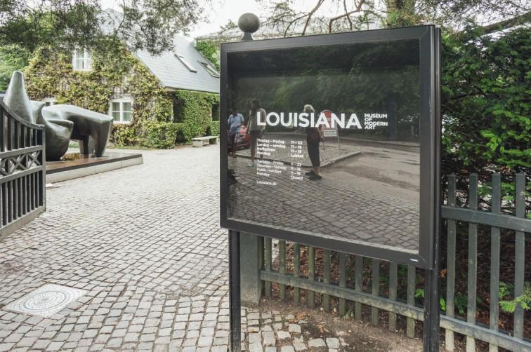 Kopenhagen_Spots_LouisianaArtMuseum_09