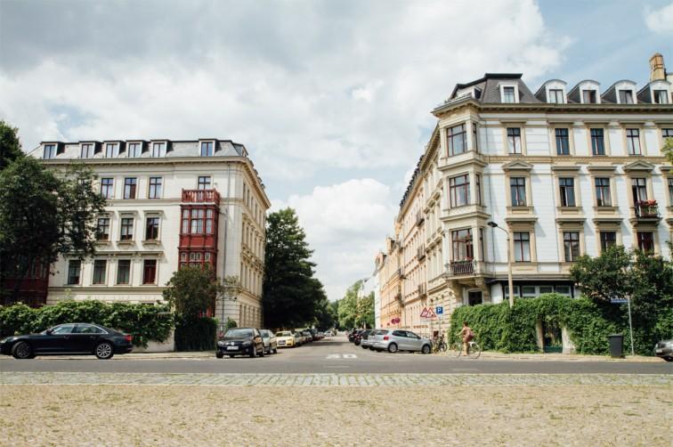 Leipzig_03