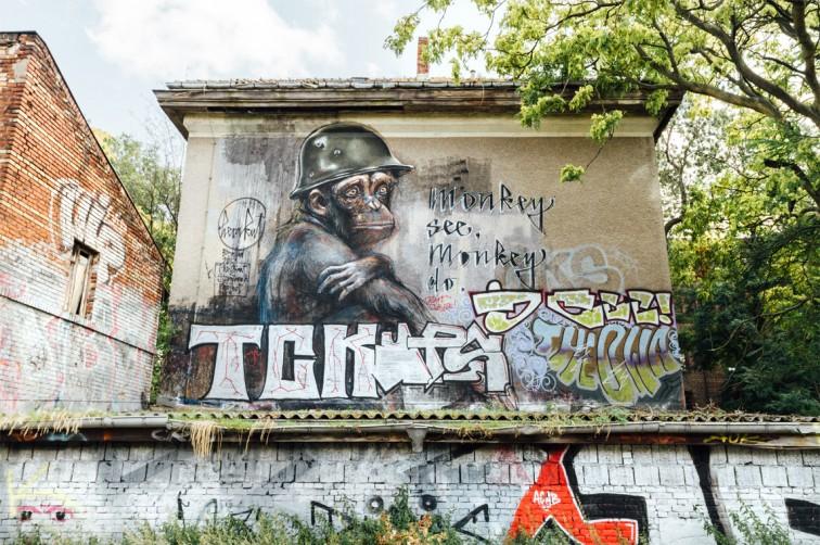 Stilnomaden_Berlin_StreetArt_02