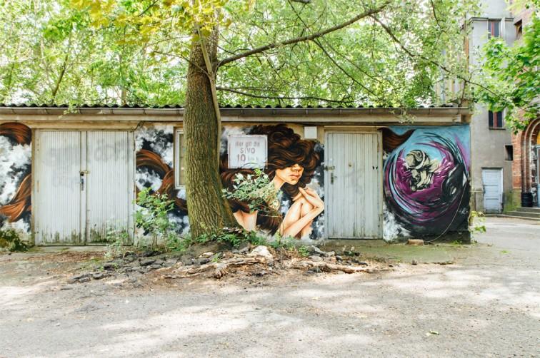 Stilnomaden_Berlin_StreetArt_03