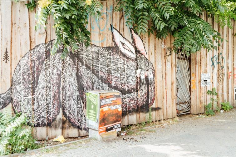 Stilnomaden_Berlin_StreetArt_09