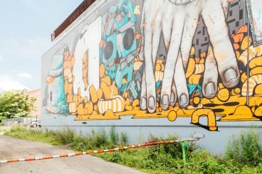 Stilnomaden_Berlin_StreetArt_11