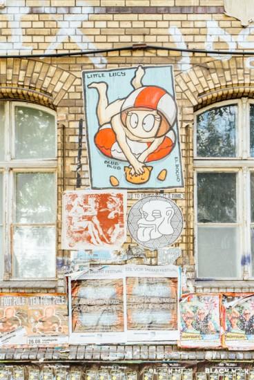 Stilnomaden_Berlin_StreetArt_12