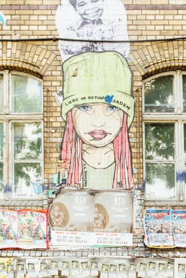 Stilnomaden_Berlin_StreetArt_13