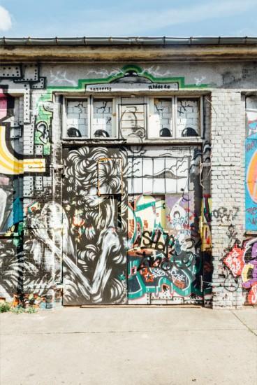 Stilnomaden_Berlin_StreetArt_16