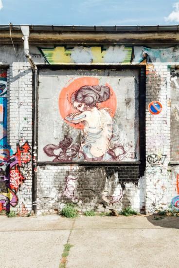 Stilnomaden_Berlin_StreetArt_17