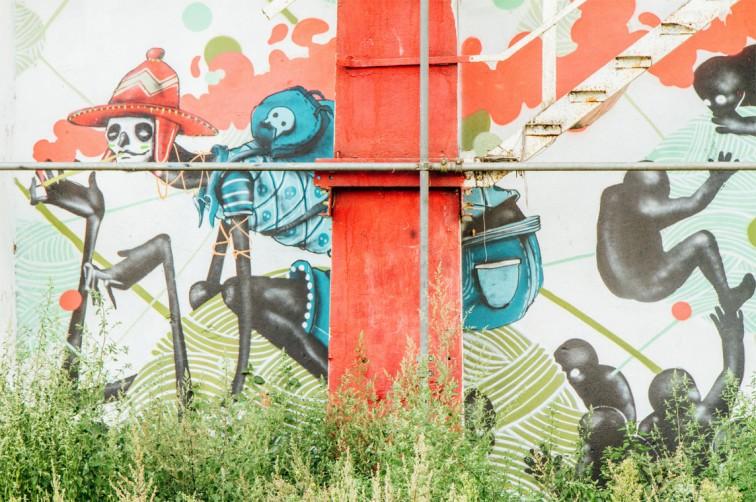 Stilnomaden_Berlin_StreetArt_21