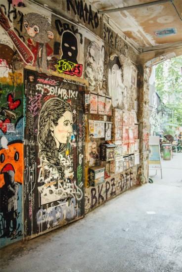 Stilnomaden_Berlin_StreetArt_24