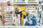 Stilnomaden_Berlin_StreetArt_36
