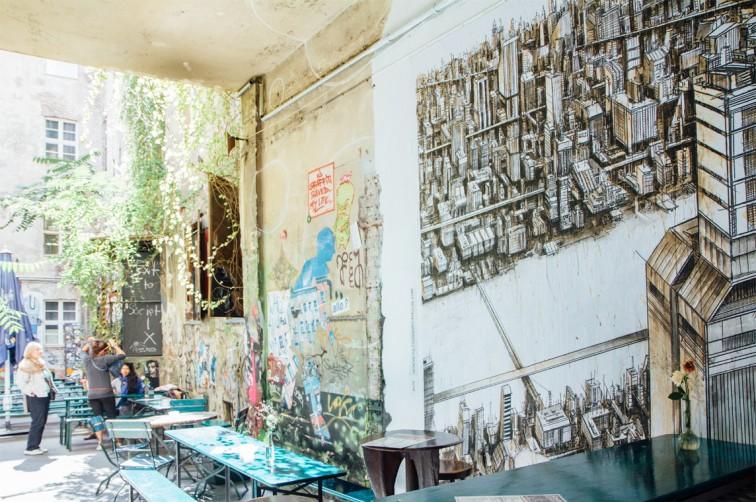Stilnomaden_Berlin_StreetArt_37