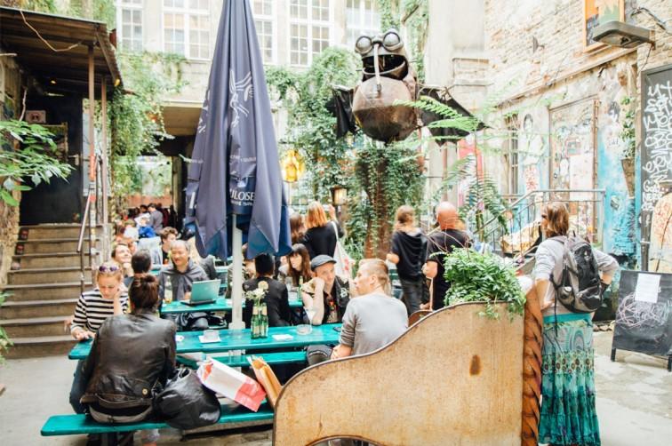 Stilnomaden_Berlin_StreetArt_39