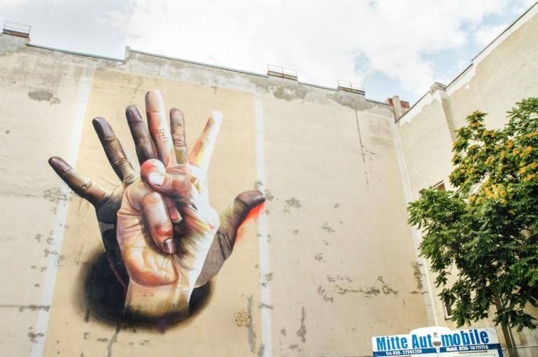 Stilnomaden_Berlin_StreetArt_43