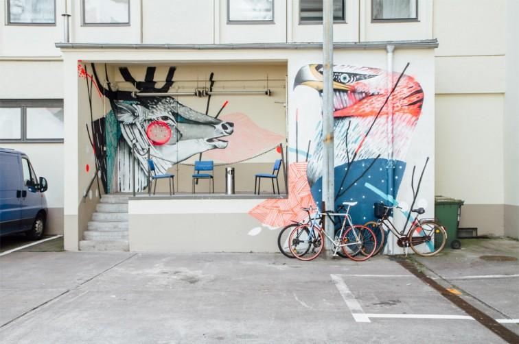 Stilnomaden_Berlin_StreetArt_45