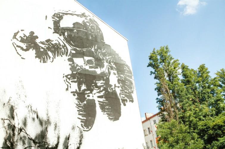 Stilnomaden_Berlin_StreetArt_47