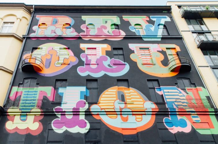 Stilnomaden_Berlin_StreetArt_48