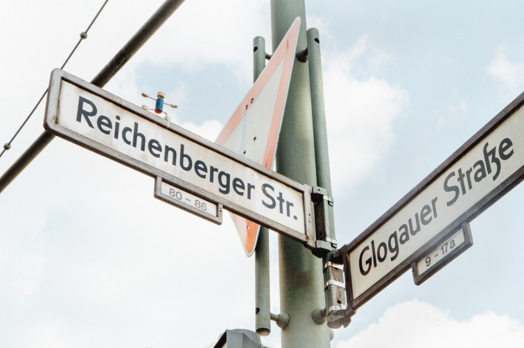 Stilnomaden_Berlin_StreetArt_49