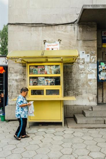 Stilnomaden_Bulgarien_14
