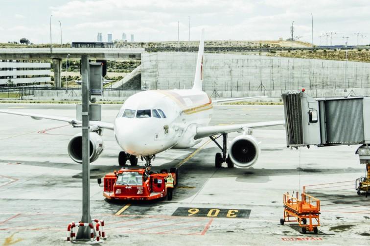 Günstige Flüge dank Teilstrecken buchen