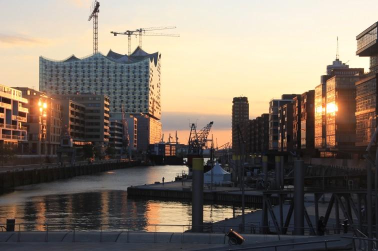 Hafencity_3
