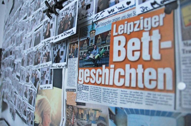 Leipzig_Bettgeschichten