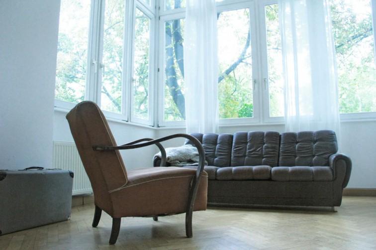 Leipzig_Studio