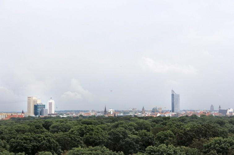 Leipzig_Wackelturm