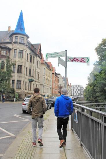 Leipzig_Walk