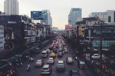 bangkok-digitaler-nomade